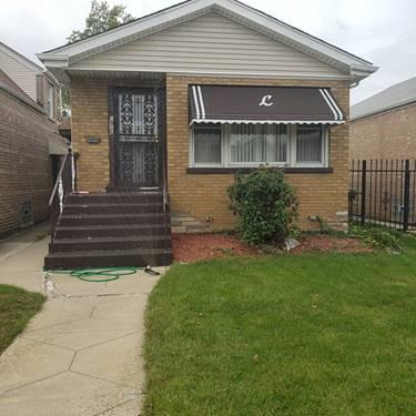 7826 S Damen, Chicago, IL 60620 Gresham
