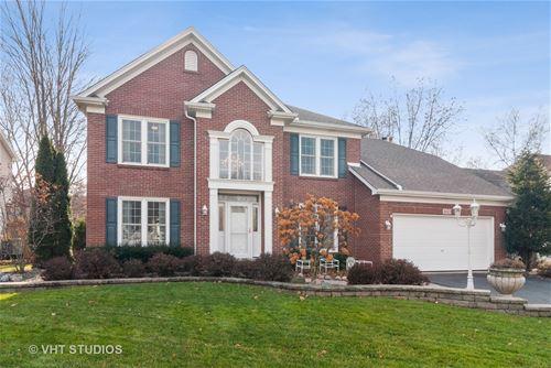 460 Burr Oak, Oswego, IL 60543