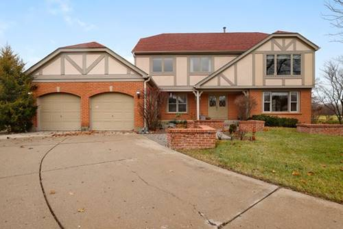 2906 Scottish Pine, Buffalo Grove, IL 60089
