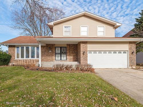 2676 Normandy, Lisle, IL 60532