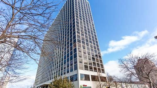 4343 N Clarendon Unit 2612, Chicago, IL 60613 Uptown