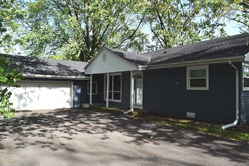 926 S Pine, New Lenox, IL 60451