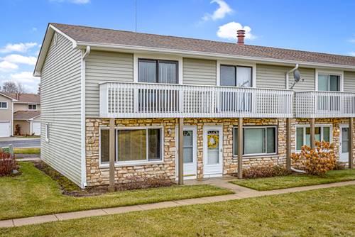 17297 W Maple, Gurnee, IL 60031