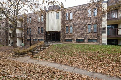 2025 Country Club Unit 21, Woodridge, IL 60517