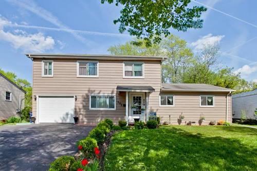 301 Greenbrier, Vernon Hills, IL 60061