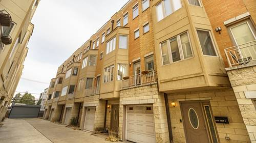 3256 W Armitage Unit 3, Chicago, IL 60647 Logan Square