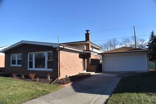 429 Grosvenor, Chicago Heights, IL 60411