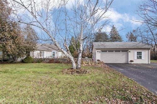 109 Owen, Prospect Heights, IL 60070