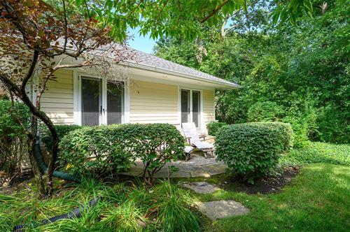 1367 Edgewood, Winnetka, IL 60093
