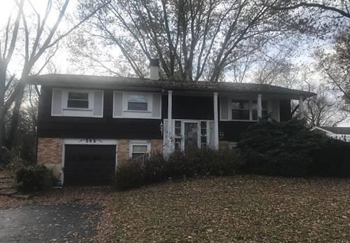 505 Harvard, Hoffman Estates, IL 60169