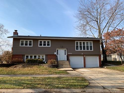 6200 Rob Roy, Oak Forest, IL 60452