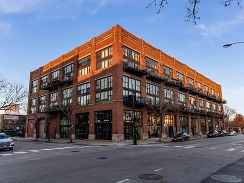 50 E 26th Unit 406, Chicago, IL 60616 Bronzeville