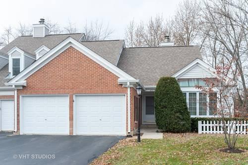 471 Greystone, Prospect Heights, IL 60070