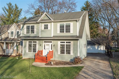 6271 Janes, Downers Grove, IL 60516