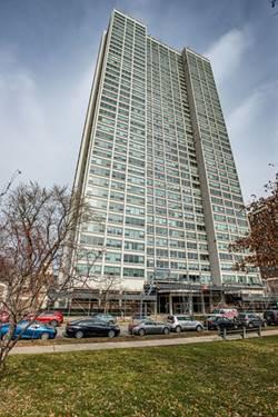 1700 E 56th Unit 2308, Chicago, IL 60637 Hyde Park