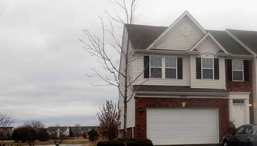 12913 White Pine, Plainfield, IL 60585