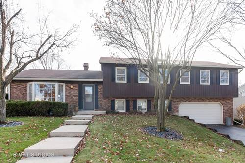 1565 Almond, Downers Grove, IL 60515