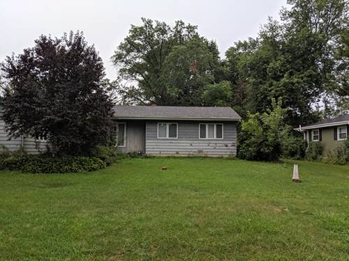 124 Barbara, New Lenox, IL 60451