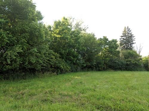 1329 N Cedar, New Lenox, IL 60451