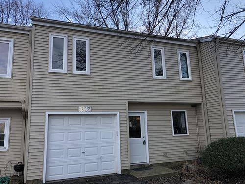 1622 Bay, Naperville, IL 60565