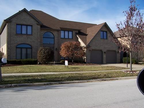 14948 Landings, Oak Forest, IL 60452