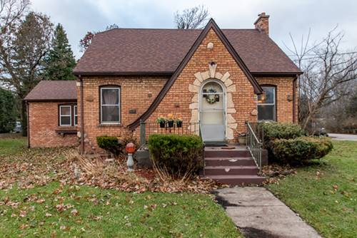 504 Russell, Winthrop Harbor, IL 60096