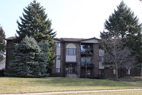 13933 Laramie Unit 214, Crestwood, IL 60418