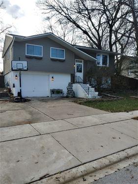 705 Yates, Romeoville, IL 60446