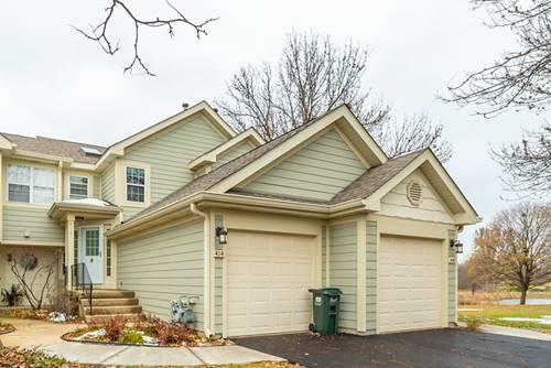 414 W Hamilton, Palatine, IL 60067