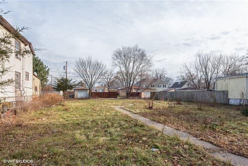 1835 Grey, Evanston, IL 60201