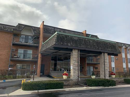 4224 Saratoga Unit J303, Downers Grove, IL 60515
