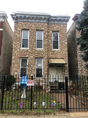 1432 N Bell Unit 2, Chicago, IL 60622 Wicker Park