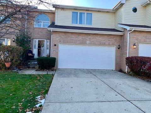 17712 Mayher, Orland Park, IL 60467