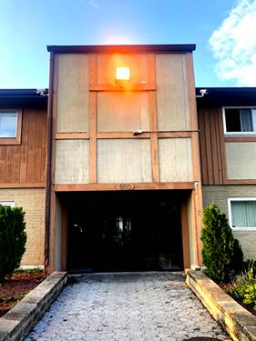 850 E Old Willow Unit 116, Prospect Heights, IL 60070