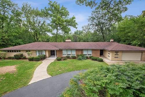 41 Graymoor, Olympia Fields, IL 60461