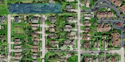 520 Norman, Arlington Heights, IL 60004