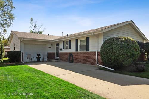 765 Therese, Des Plaines, IL 60016