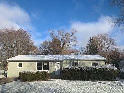 9394 Linder, Crystal Lake, IL 60014