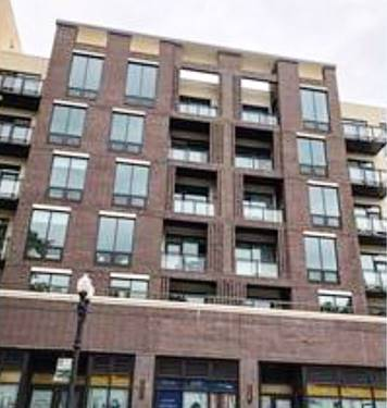 1435 N Wells Unit 407, Chicago, IL 60610 Old Town