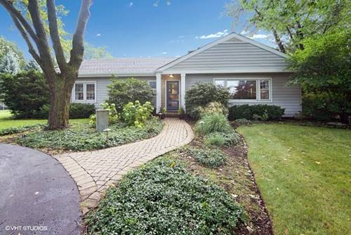 209 Chester, Prospect Heights, IL 60070