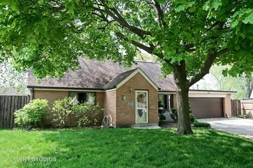6925 Elder, Bridgeview, IL 60455