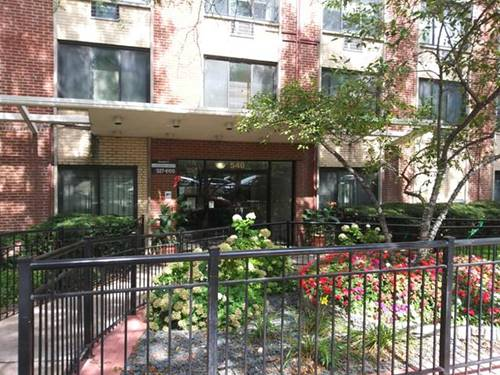 540 W Roscoe Unit 270, Chicago, IL 60657 Lakeview