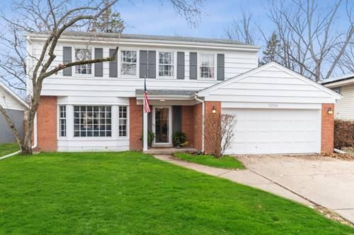 1058 Knollwood, Deerfield, IL 60015