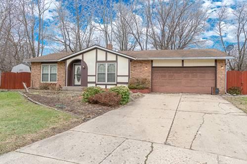 3702 Basswood, Rockford, IL 61114
