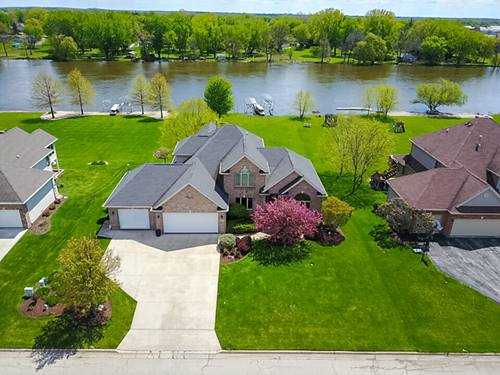 1195 Key West, Rockford, IL 61103