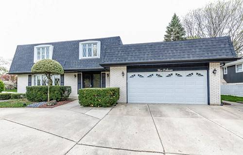 407 Ridgeview, Downers Grove, IL 60516