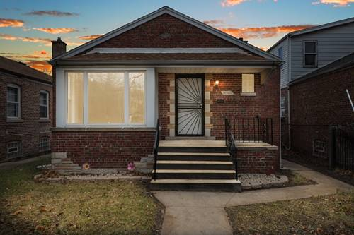 10507 S Yates, Chicago, IL 60617 South Deering