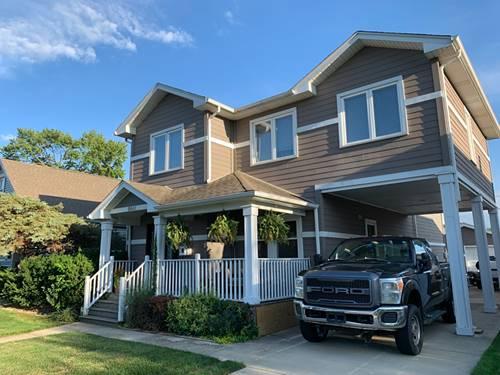 8641 W Belden, River Grove, IL 60171