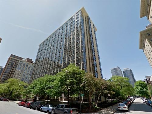 65 E Scott Unit 5H, Chicago, IL 60610 Gold Coast