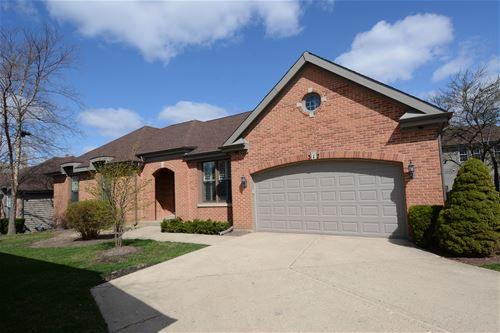 317 Torrington, Bloomingdale, IL 60108